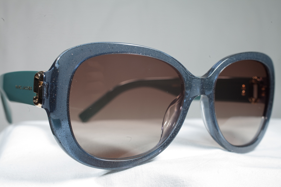 Marc Jacobs Modell 111