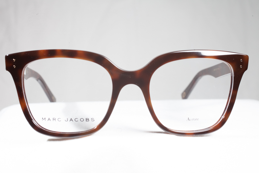Marc Jacobs Modell 122