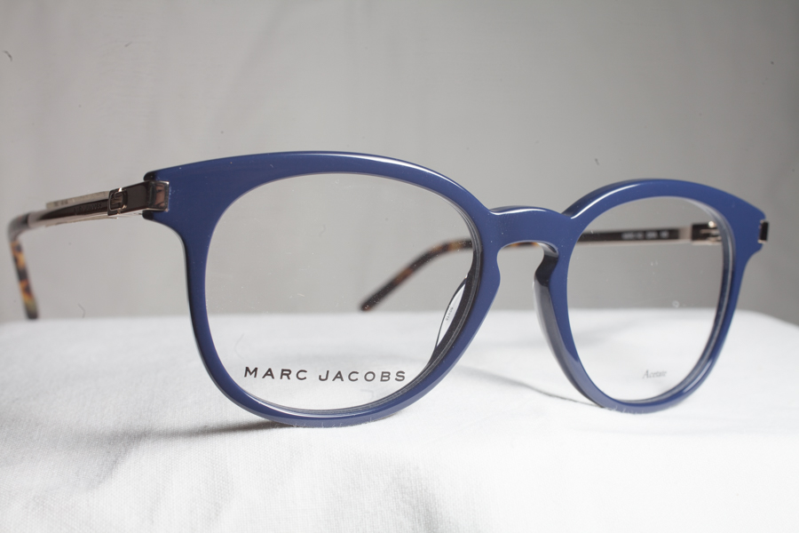 Marc Jacobs Modell 143
