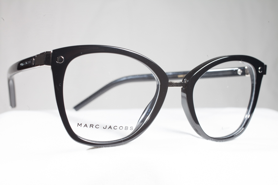 Marc Jacobs Modell 24