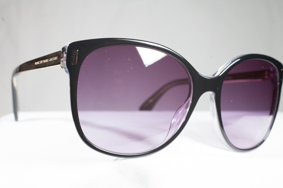 Marc Jacobs Modell 464