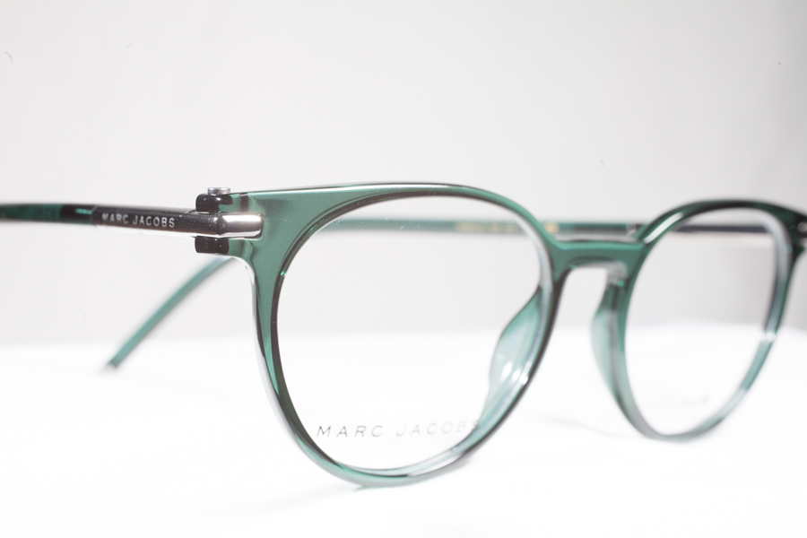 Marc Jacobs Modell 51