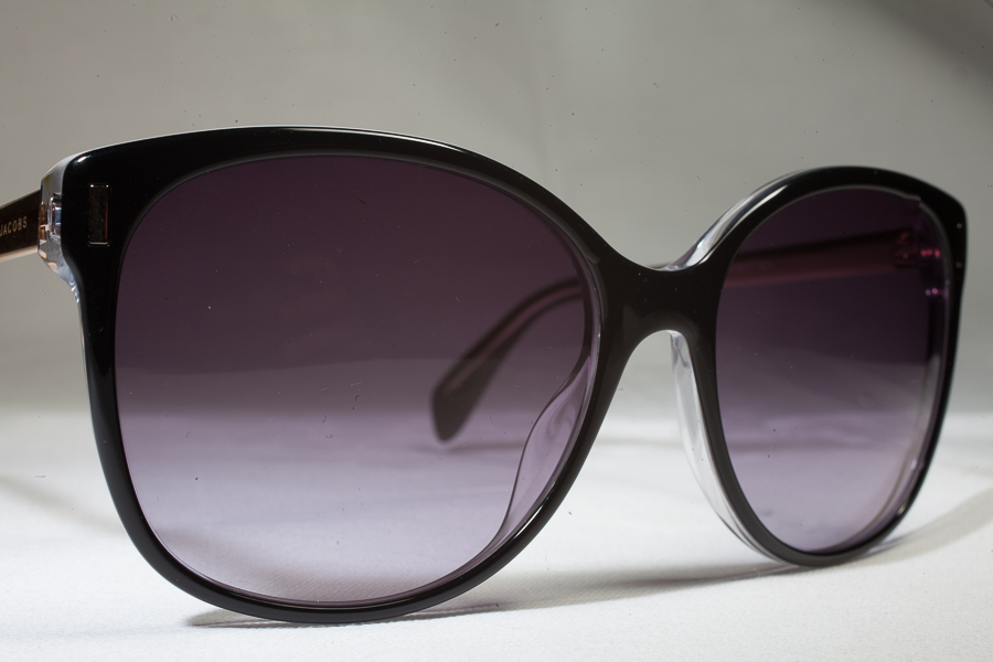 Marc by Marc Jacobs Modell 464