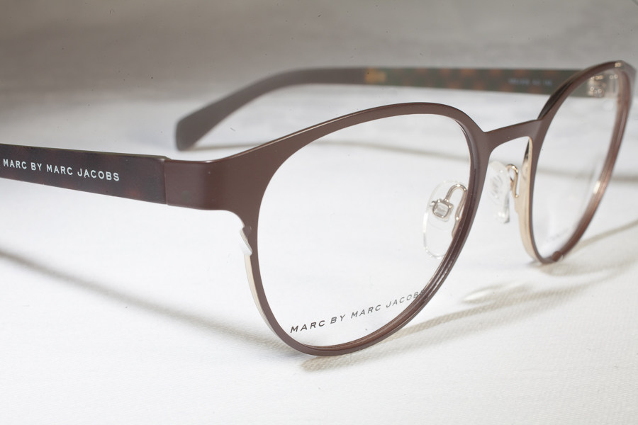 Marc by Marc Jacobs Modell 621