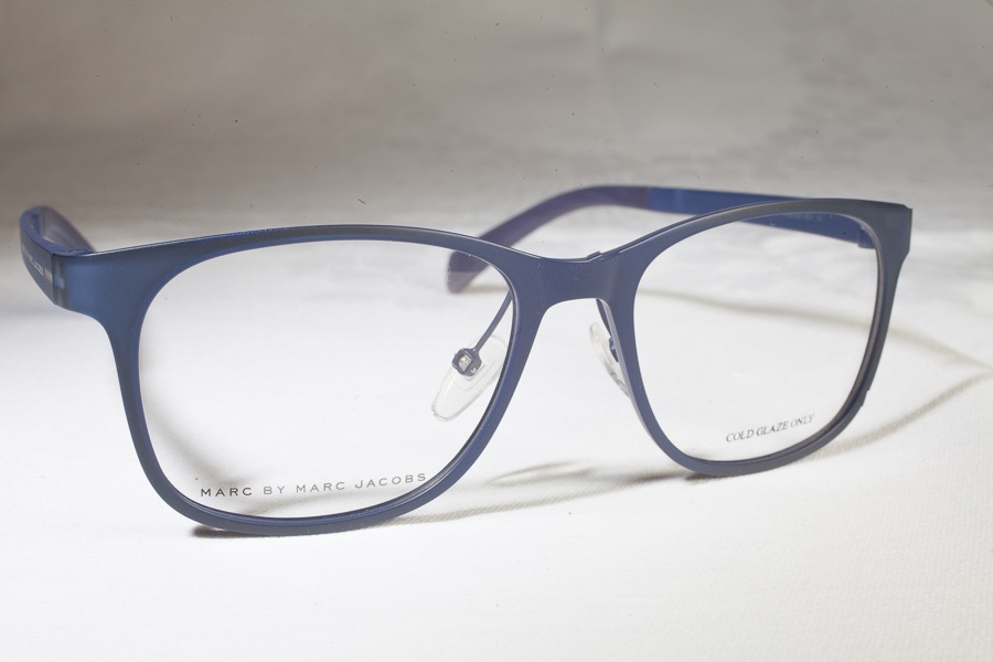 Marc by Marc Jacobs Modell 624