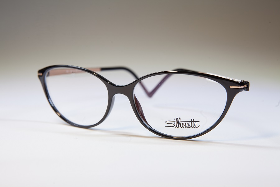 Silhouette Modell 1578