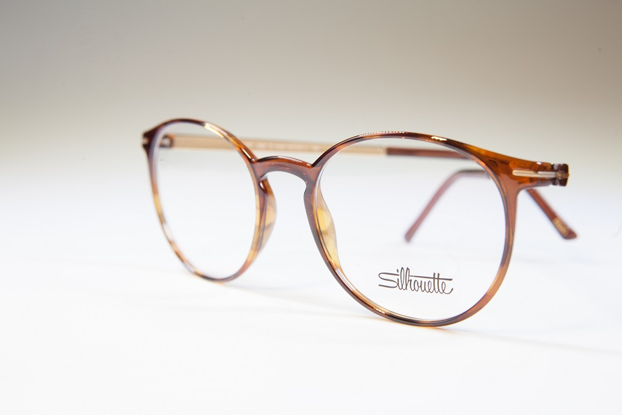 Silhouette Modell 2906